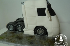 lorry cake side 2